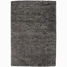 Sterling Gray Area Rug
