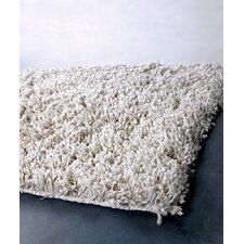 Superior Core White Area Rug