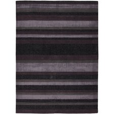 <strong>Chandra Rugs</strong> Amigo Purple Rug