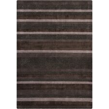 <strong>Chandra Rugs</strong> Amigo Brown Rug