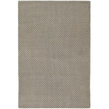 <strong>Chandra Rugs</strong> Deco Grey Rug