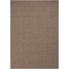 Deco Brown Rug