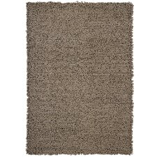 Leone Shag Sand Rug