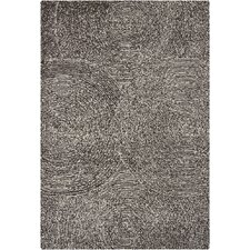 <strong>Chandra Rugs</strong> Navyan Gray Rug