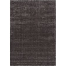 <strong>Chandra Rugs</strong> Sara Shag Brown Rug