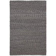 Zensar Grey Rug