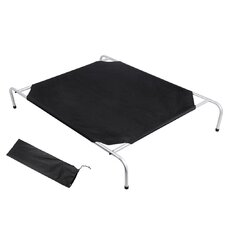 Trampoline Dog Bed Extra Large 130 x 110cm
