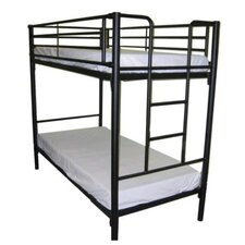 Barrack Bunk Bed