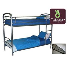Dreamtime Bunk Bed