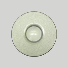 Artist Series Doorbell Button