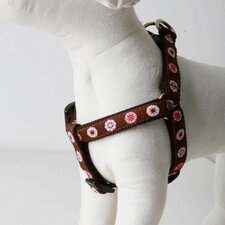 Lola Dog Harness