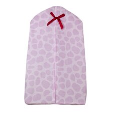 Lil' Friends Diaper Stacker