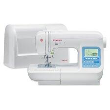 Stylist Electronic Sewing Machine