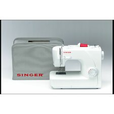 <strong>Singer</strong> Eight Stitch Electric Sewing Machine