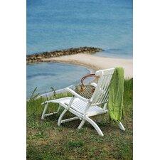 Jutlandia Deck Chair
