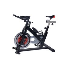 <strong>Phoenix Health and Fitness</strong> Revolution Pro II Indoor Cycling Bike