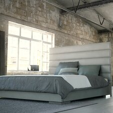 <strong>Modloft</strong> Prince Platform Bed