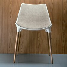 <strong>Modloft</strong> Langham Dining Chair