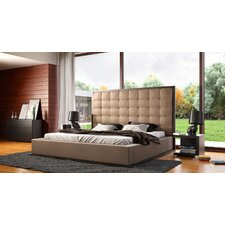 <strong>Modloft</strong> Ludlow Platform Bedroom Collection