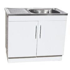 Cetona Laundry Tub
