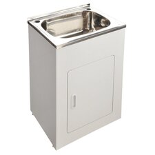 Chieri 45L Laundry Tub