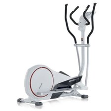 Unix M Cross Trainer