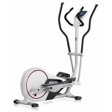 Unix PX Elliptical Cross Trainer