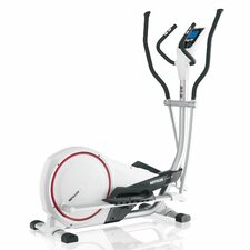 E Elliptical Cross Trainer