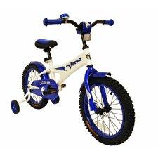 Boy's Verso Falcon Juvenile Bike