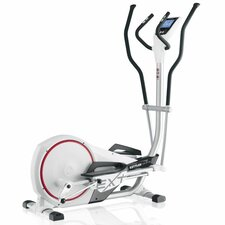 Unix EX Elliptical Cross Trainer