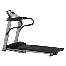 <strong>Kettler USA</strong> Verso TX3 Folding Treadmill