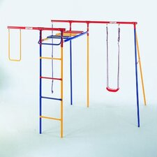 Trimmstation Swing Set