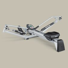 <strong>Kettler USA</strong> Kadett Rowing Machine