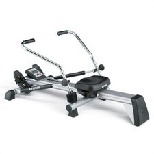 Favorit Rowing Machine