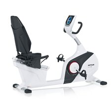 Golf R Recumbent Bike