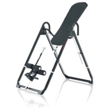 Apollo Inversion Table