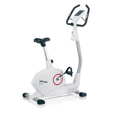 Polo M Upright Bike