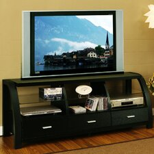 "<strong>Hokku Designs</strong> Chester 60"" TV Stand"
