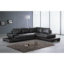 <strong>Hokku Designs</strong> Ruby Sectional