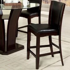 <strong>Hokku Designs</strong> Uptown Bar Stool (Set of 2)