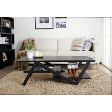 Caleb Coffee Table