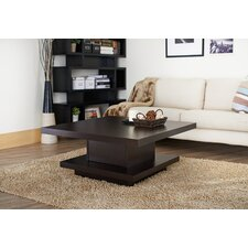 Audra Coffee Table