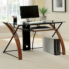 Denize Computer Desk