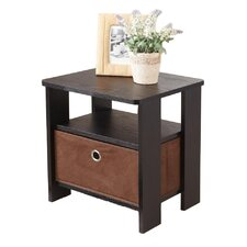 Basic End Table
