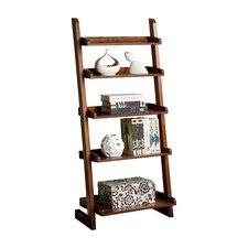 """Lugo 55"""" Bookcase"""