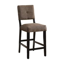 "Grant 26"" Bar Stool (Set of 2)"