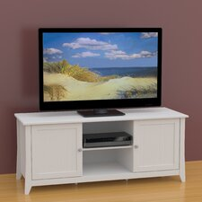 Vice Versa TV Stand Set