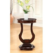 Darthy End Table