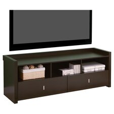 """Brew 60"""" TV Stand"""