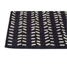 Hilldale Charcoal Rug